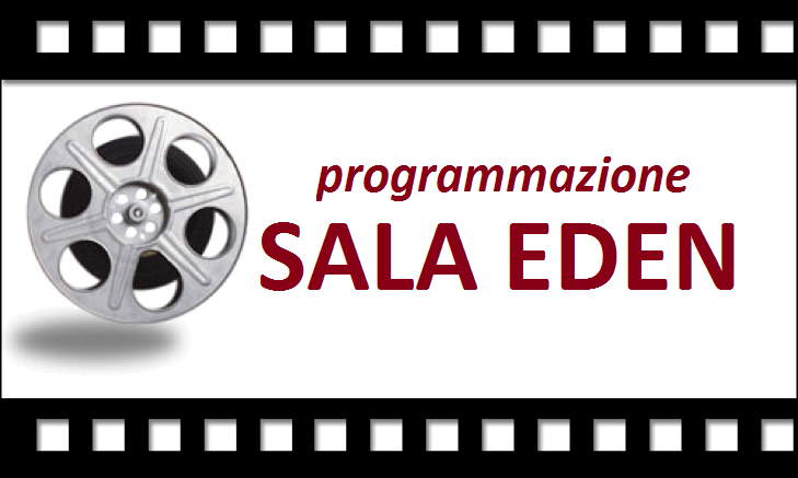 Film-Reel-Logo-1