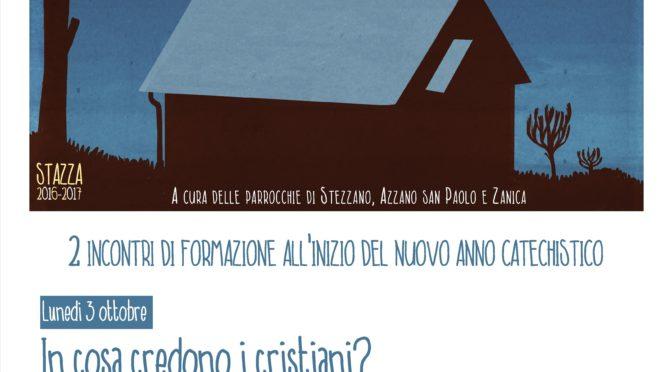 formazione-catechisti-ic-2016